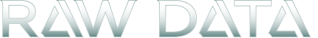 CSS3Create logo